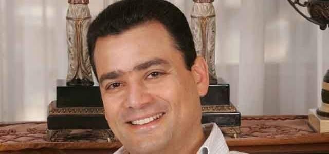 فيصل الصايغ: مصادر الإيرادات التي لا تمس بلقمة عيش اللبنانيين متعددة