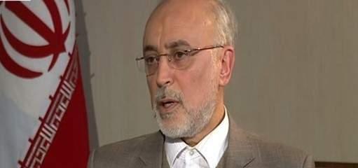 صالحي: بإمكان إيران استئناف النشاط النووي بمستوى أعلى مما كانت عليه قبل الاتفاق النووي
