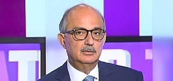 نجم: لا يجب أن نستقبل وفوداً ليبية ونحن لم نعرف مصير الإمام الصدر