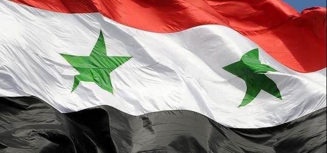 مدير العام شركة كهرباء حلب: نتوقع تعزيز التيار الكهربائي بمساعدة إيران