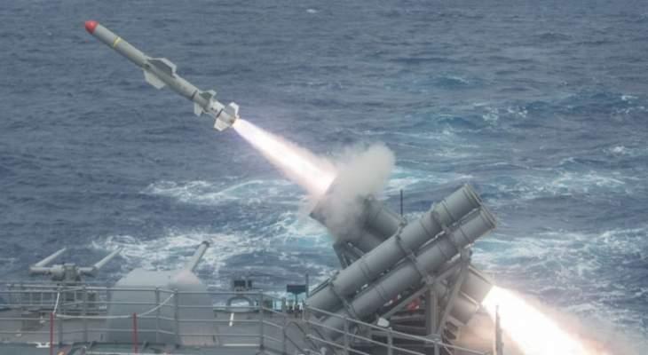 باتروسيف: قرار أميركا بالانسحاب من معاهدة الحد من الصواريخ قد يؤدي إلى عواقب وخيمة