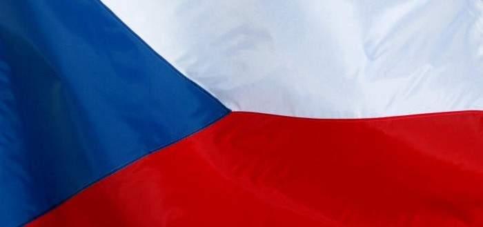 رئيس التشيك يعين وزيرين جديدين في 30 نيسان