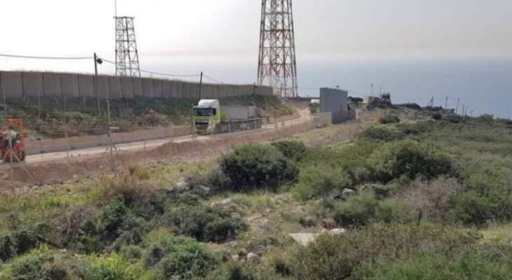 """لبنان يفرّط بأراضي """"التحفّظ""""!"""