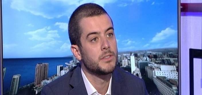 فتفت: خرّيج أقبية المخابرات السورية يتنطح لتحديد جدول أعمال الحريري