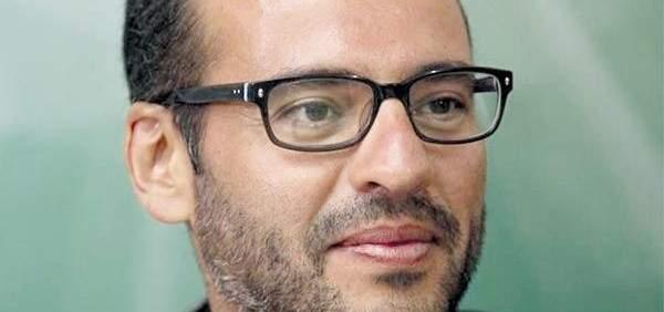 """داغر: لا احادية في حزب """"الكتاب اللبنانية"""" انما نحن حزب ديمقراطي"""