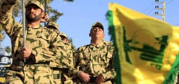 حزب الله مستعد للحرب البرية ويسقط من حساباته سلاح الجو