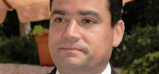الصايغ: الوفد اللبناني سيناقش مع السلطات الألمانية برنامج الإصلاحات الاقتصادية