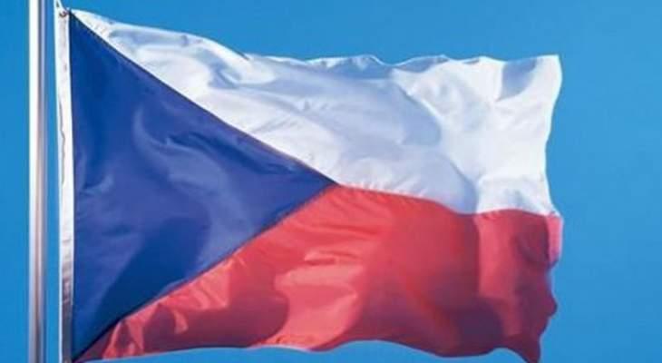 رئيس الحكومة التشيكية: العمل مستمر لإنجاز المجمع الخاص بالأيتام في سوريا