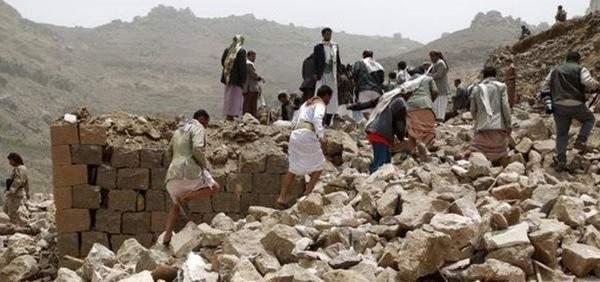 اتحادات عمالية إيطالية ترفض تحميل سفينة سعودية احتجاجا على حرب اليمن