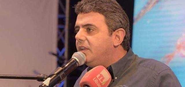 الحواط: لبنان ليس بلد النفايات والمشاكل بل بلد الابداع والفرح