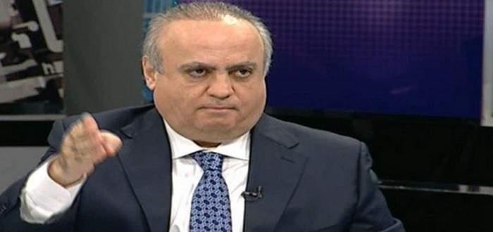 وهاب: كل القصة أن علاء الخواجة طلب رأسي من الحريري