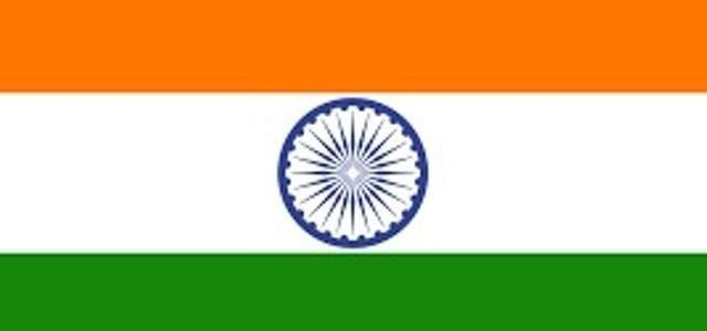 مسؤول هندي: مستعدون للتعامل مع قرار واشنطن بإنهاء الإعفاءات النفطية الإيرانية