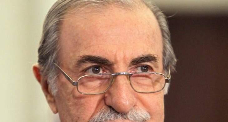 الخليل لباسيل:زيارتك إلى رميش زيارة وزير حاقد محرض وكلامك رخيص ومسيرتك معيبة