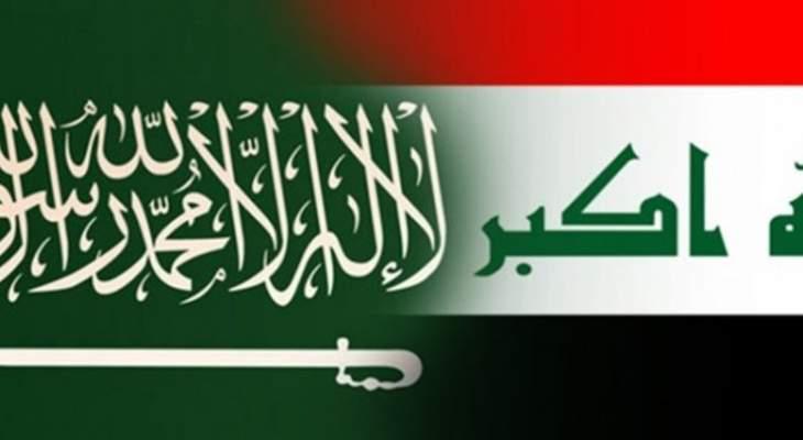 """""""الإمارات ليكس"""": استراتيجية السبهان غيّرت سياسة الرياض"""