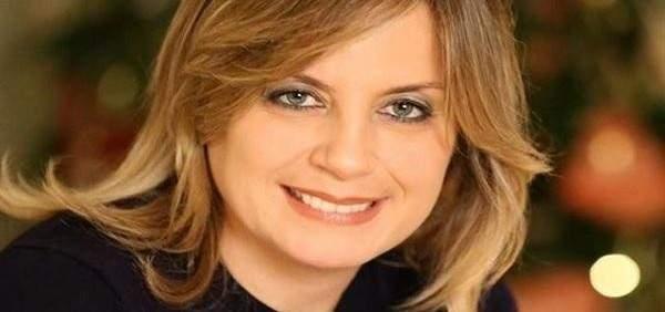 في اجتماع عن واقع المرأة العربية كلودين روكز عون لتحويل الصورة الروتينية بما يكفل تأمين المساواة