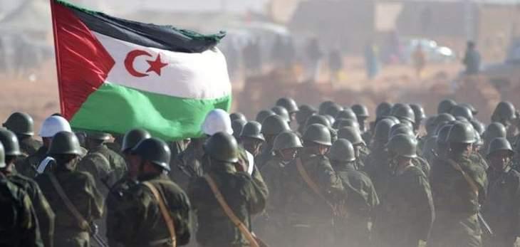 """إسبانيا تسلم المغرب ناشطا في """"البوليساريو"""" متهم بقتل طالب أمازيغي"""