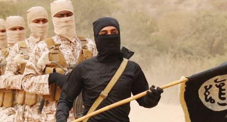 «داعش» راجع؟