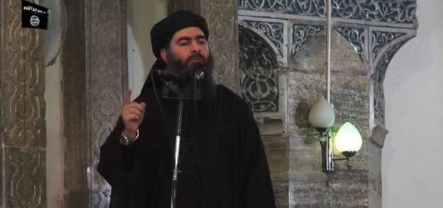 مصدر عراقي لروسيا اليوم: البغدادي يخطط لدخول العراق آتيا من سوريا