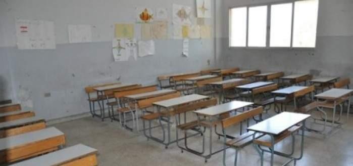 دور لجان الأهل في المدارس الخاصة والصعوبات التي تواجهها