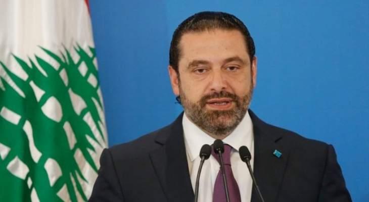 بانتظار البتّ في الطعون.. طه ناجي نائباً عن طرابلس؟