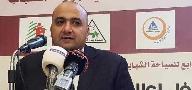 انتخاب هيئة ادارية جديدة للاتحاد اللبناني لبيوت الشباب