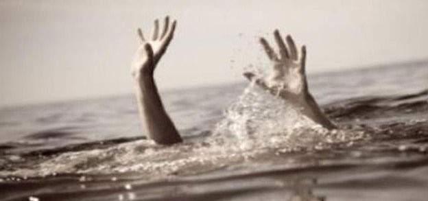 وفاة فتيين غرقا في شاطئ العبدة ووالدتهما في حال حرجة