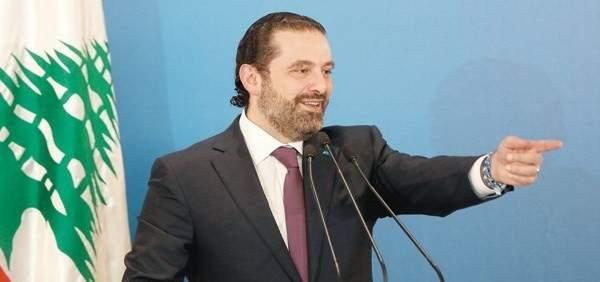 """التمثيل السني في الحكومة... ماذا يريد """"حزب الله""""؟"""