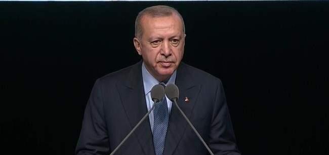 اردوغان: تركيا قد تمدد تخفيضات لضريبة الاستهلاك الخاصة على السيارات