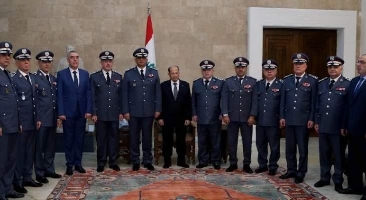 اللواء عثمان: عدد الموقوفين بالسجون نحو 9215 من بينهم فقط 2750 محكوما