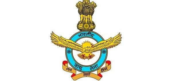 مكافأة مالية لتعزيز البحث عن طائرة مفقودة في الهند
