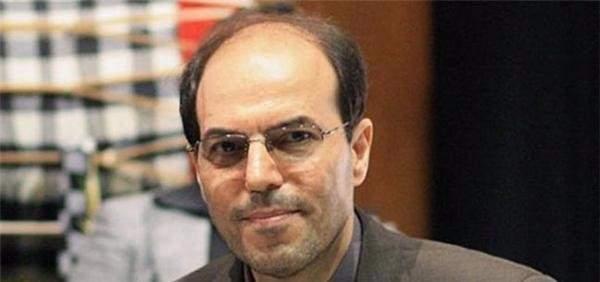 دهقاني: لا يمكن لإيران أن تدفع الثمن وحدها من أجل إنقاذ الاتفاق النووي