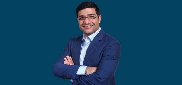 يحيى مولود: نتمنى على وزارة الداخلية أن تبقى على الحياد