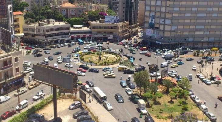 عنوان المعركة وأموالها… سلاحان يبحث المستقبل عنهما في إنتخابات طرابلس