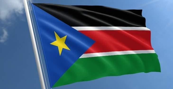 إرجاء تشكيل حكومة وحدة في جنوب السودان لستة اشهر