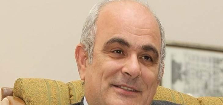 السفیر الروسي في طهران: موسكو تعارض أي إجراء ضد الاتفاق النووي