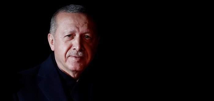 أردوغان: تركيا في المرتبة الثانية عالميًا بعد أميركا في صناعة الأفلام