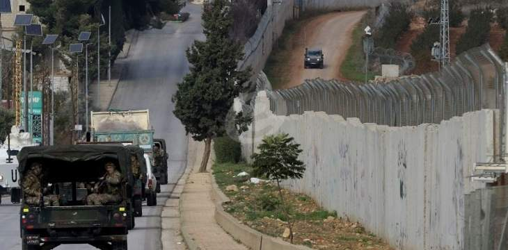 التهديدات الاسرائيلية... حرب أو ترهيب؟