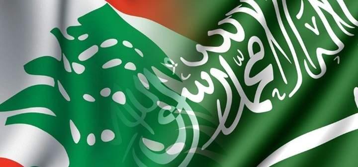 مصادر النشرة: قلق سعودي من ازدياد التدخل الأميركي المباشر في لبنان