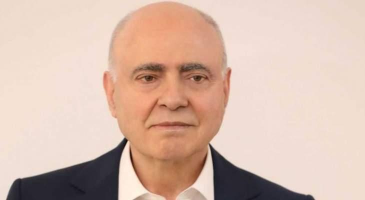 بانو: مرّت سنة على الانتخابات النيابية وأنا أعاهدكم أنني على الوعد باقٍ