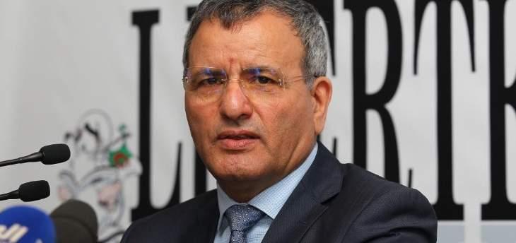 اعتقال المرشح السابق للانتخابات الرئاسية الجزائرية علي الغديري