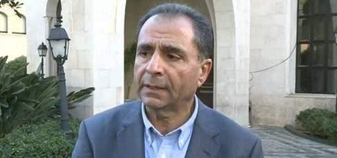 حمدان: بري ضمانة لبنان وأي عقوبات قد تطال البلد تعني انزلاقه للاختلال بالمنطقة