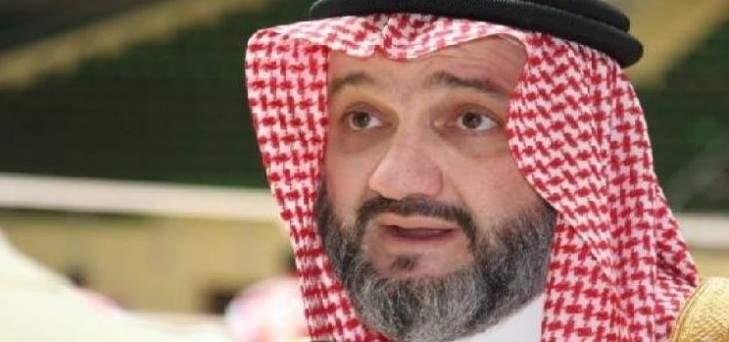 فاينانشال تايمز: اطلاق سراح الأمير خالد بن طلال يجدد الأمل لباقي المعتقلين