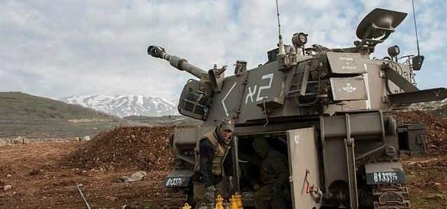 هآرتس: لبنان قد يكون هدفا جديدا للهجمات الإسرائيلية بدلا من سوريا
