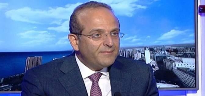 خوري: لبنان سيتسلح ببيان القمة في المفوضات الدولية للقول إن الدول العربية متفقة على عودة آمنة للنازحين