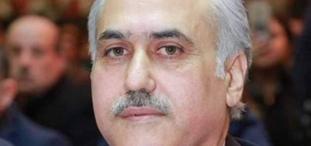 أبو الحسن: يبقى الدعاء بتسريع الإجراءات لإستيفاء البدلات الفعلية للأملاك البحرية