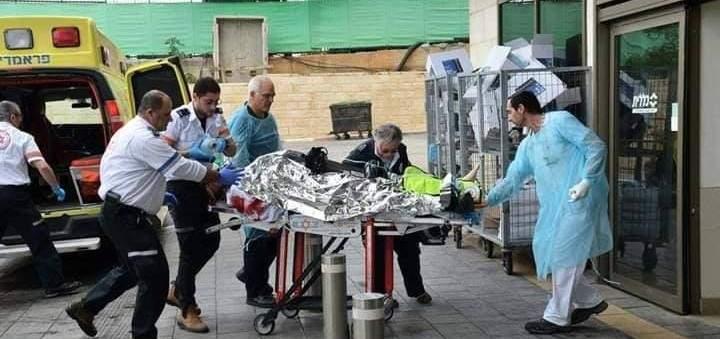 عملية رامبو فلسطين في سلفيت ودلالاتها المتعددة