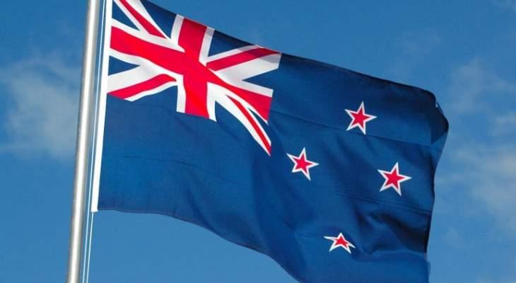 سلطات نيوزيلندا تعرض منح الإقامة الدائمة للناجين من هجوم كرايستشيرش