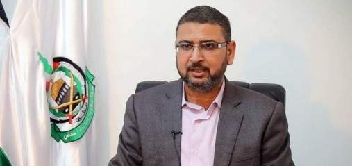 الناطق باسم حماس: فشل المشروع الأميركي يمثل صفعة للادارة الأميركية