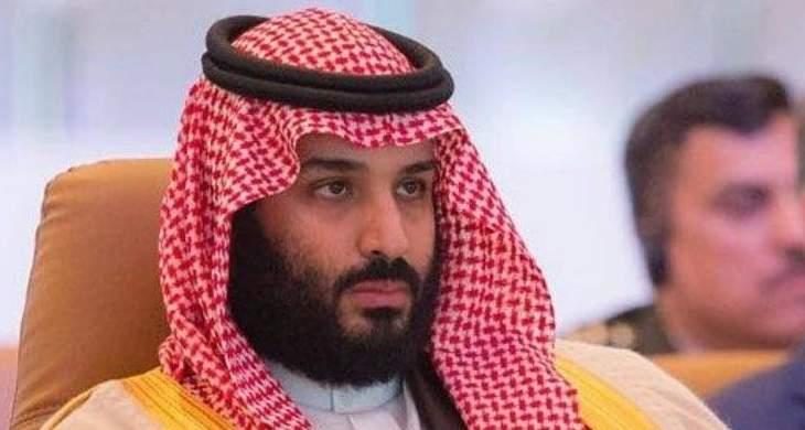 سي أن أن: بن سلمان نفى لصهر ترامب صلة الرياض باختفاء خاشقجي