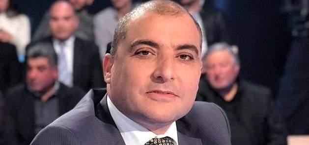 ضاهر: اتُخذ القرار في مجلس الوزراء بترحيل الأدوية المزورة ولم يُنفّذ